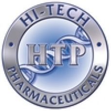 Hi-Tech Pharma