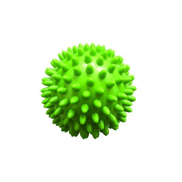 Массажный Мячик D-7 см