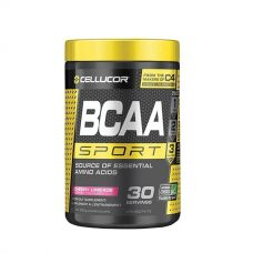 BCAA Sport 30 Servings, Cellucor