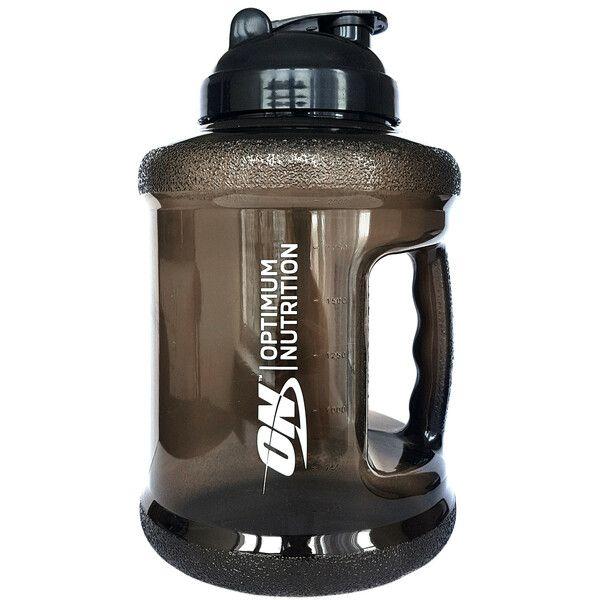 Gallon Hydrator 2200ml, Optimum Nutrition