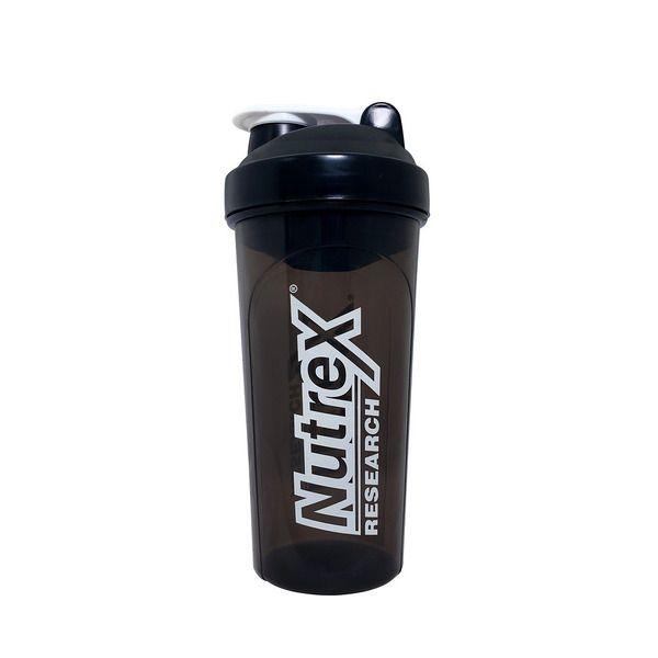 Шейкер 700ml, Nutrex