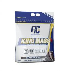 King Mass XL 6.75kg, Ronnie Coleman