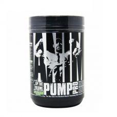 Animal PUMP Powder Pro 382g, Universal Nutrition
