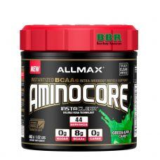 Aminocore 462g, ALLMAX Nutrition