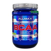 BCAA 2:1:1 400g, AllMax Nutrition