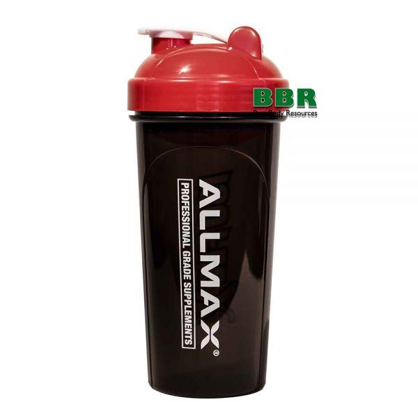 Шейкер 700ml, AllMax