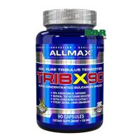 TribX 90 90caps, AllMax