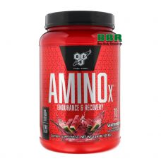 Amino X 70 Servings, BSN