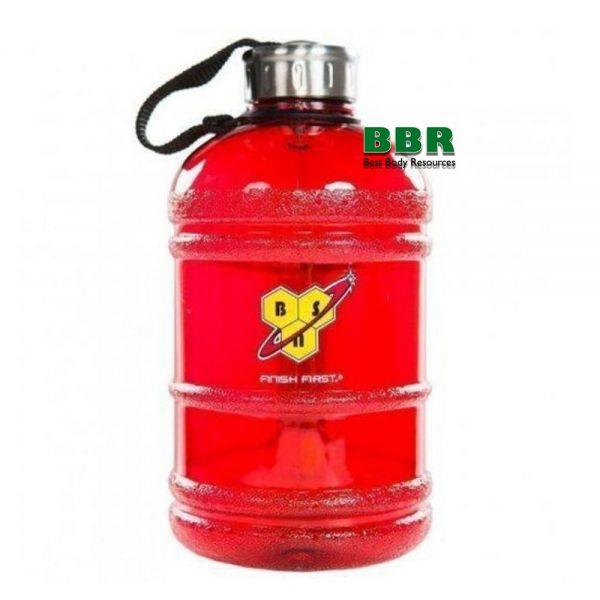 Gallon Hydrator 1890ml, BSN