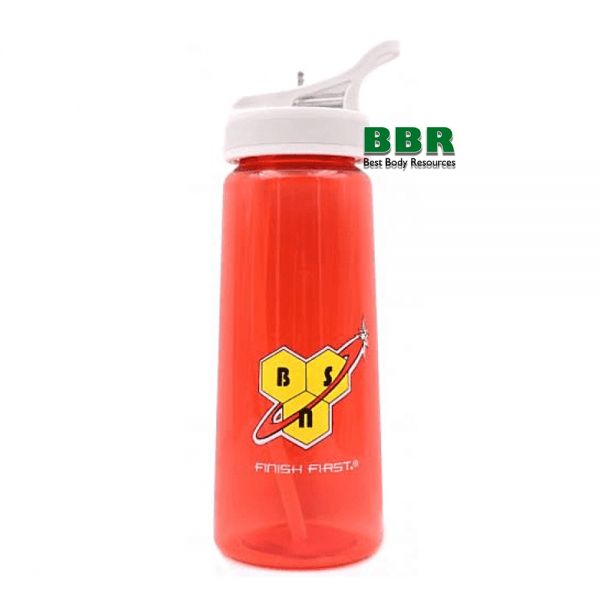 Бутылка 700ml, BSN