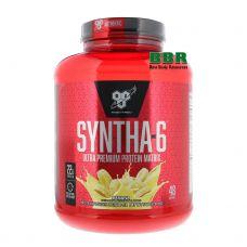 Syntha 6 2270g, BSN