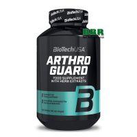 Arthro Guard 120 Tabs, BioTechUSA