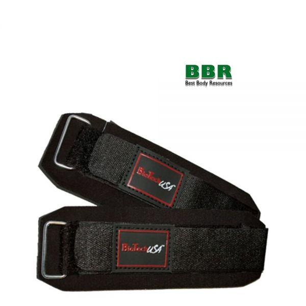 Bedford, Wrist Wraps, BioTech