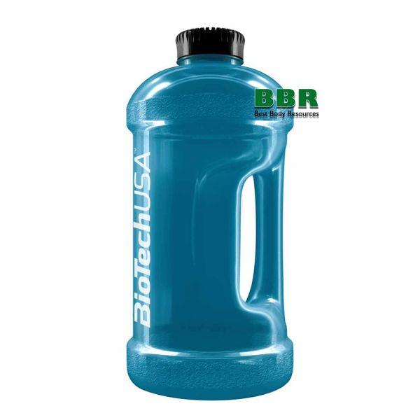 Бутыль 2200ml, BioTech