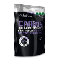 Carbox 1000g, BioTechUSA