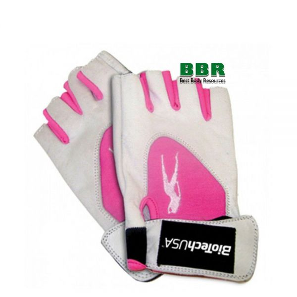 Перчатки Lady 1, BioTech (S)