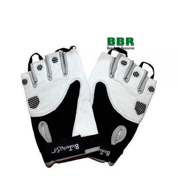 Перчатки Texas Gloves L / PK, BioTech
