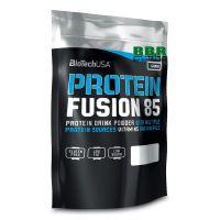Protein Fusion 85 454g, BioTechUSA