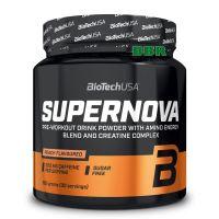 Super Nova 282g, BioTechUSA