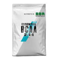 BCAA 1000g, MyProtein