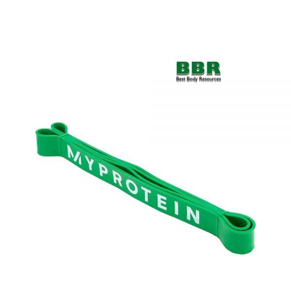 Эспандер Resictance Band 2-16kg, MyProtein