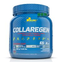 Collaregen 400g, Olimp