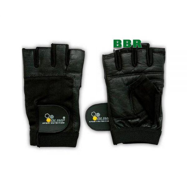 Перчатки Training gloves Hardcore ONE, Olimp Nutrition