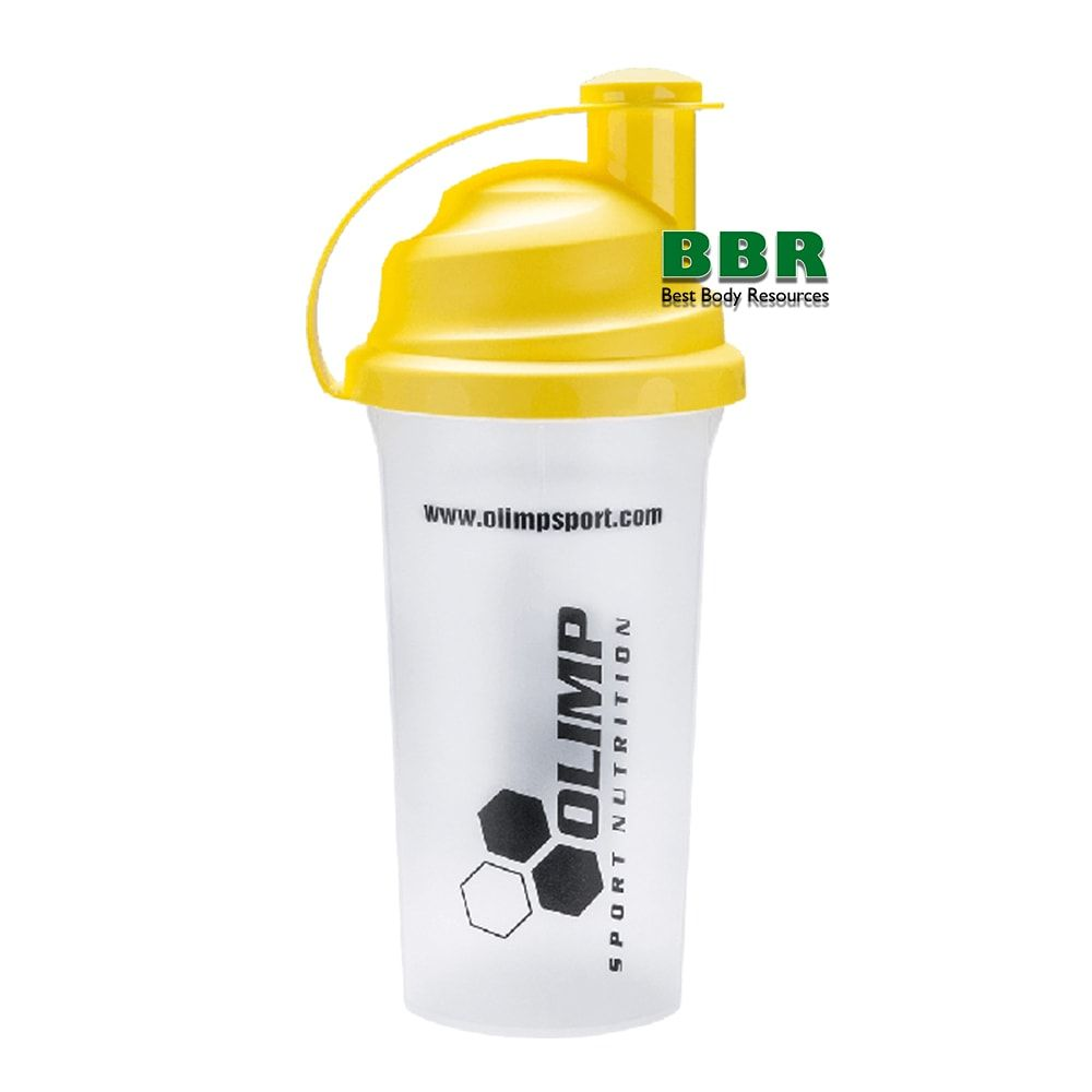 Шейкер 700ml, Olimp Nutrition