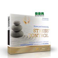 Stress Control 30 Сaps, Olimp