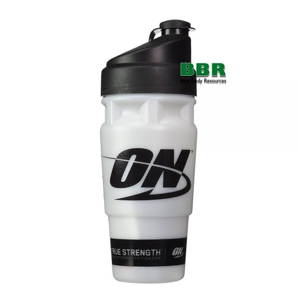 Шейкер 600ml, Optimum Nutrition