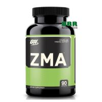 ZMA 90 Caps, Optimum Nutrition