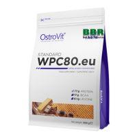 WPC 80 900g, OstroVit