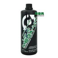 Collagen liquid 1000mi, Scitec Nutrition