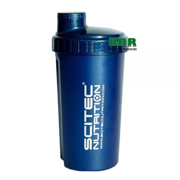 Шейкер 700ml, Scitec Nutrition