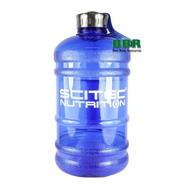 Water JUG 2200ml, Scitec Nutrition