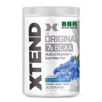 Xtend BCAA 30 Servings, Scivation