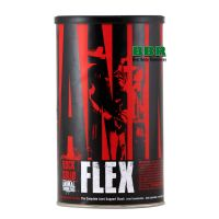 Animal Flex 44pack, Universal Nutrition