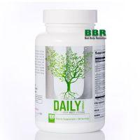 Daily Formula 100tab, Universal Nutrition
