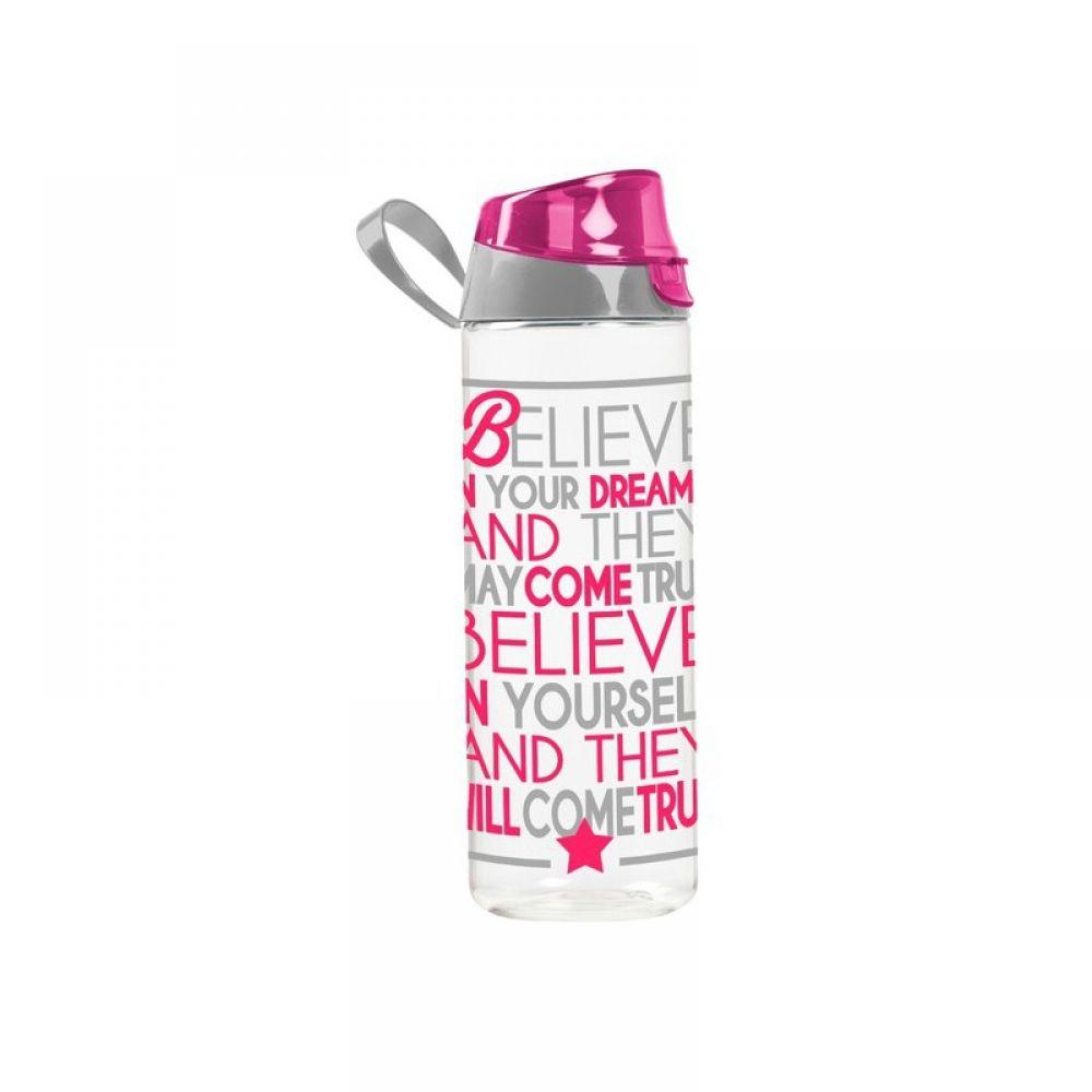 Бутылка Beleave 750ml, Herevin