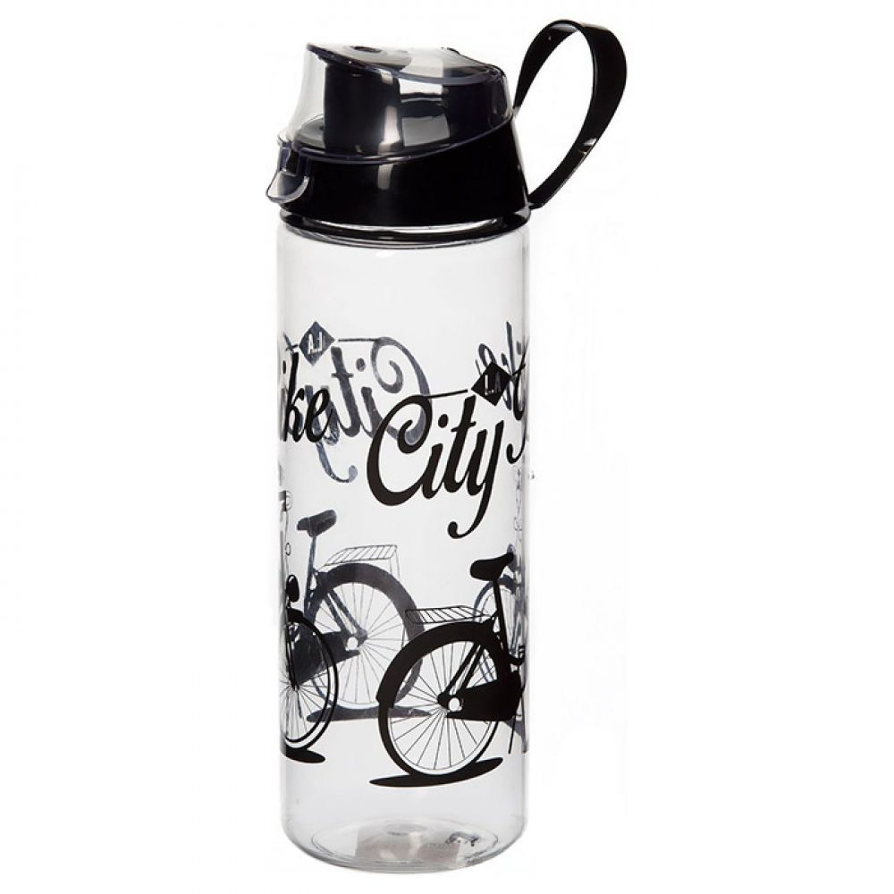 Бутылка CITY BIKE 750ml, Herevin