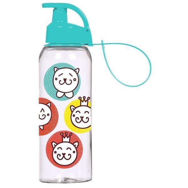 Бутылка Cat Smile 50ml, Herevin