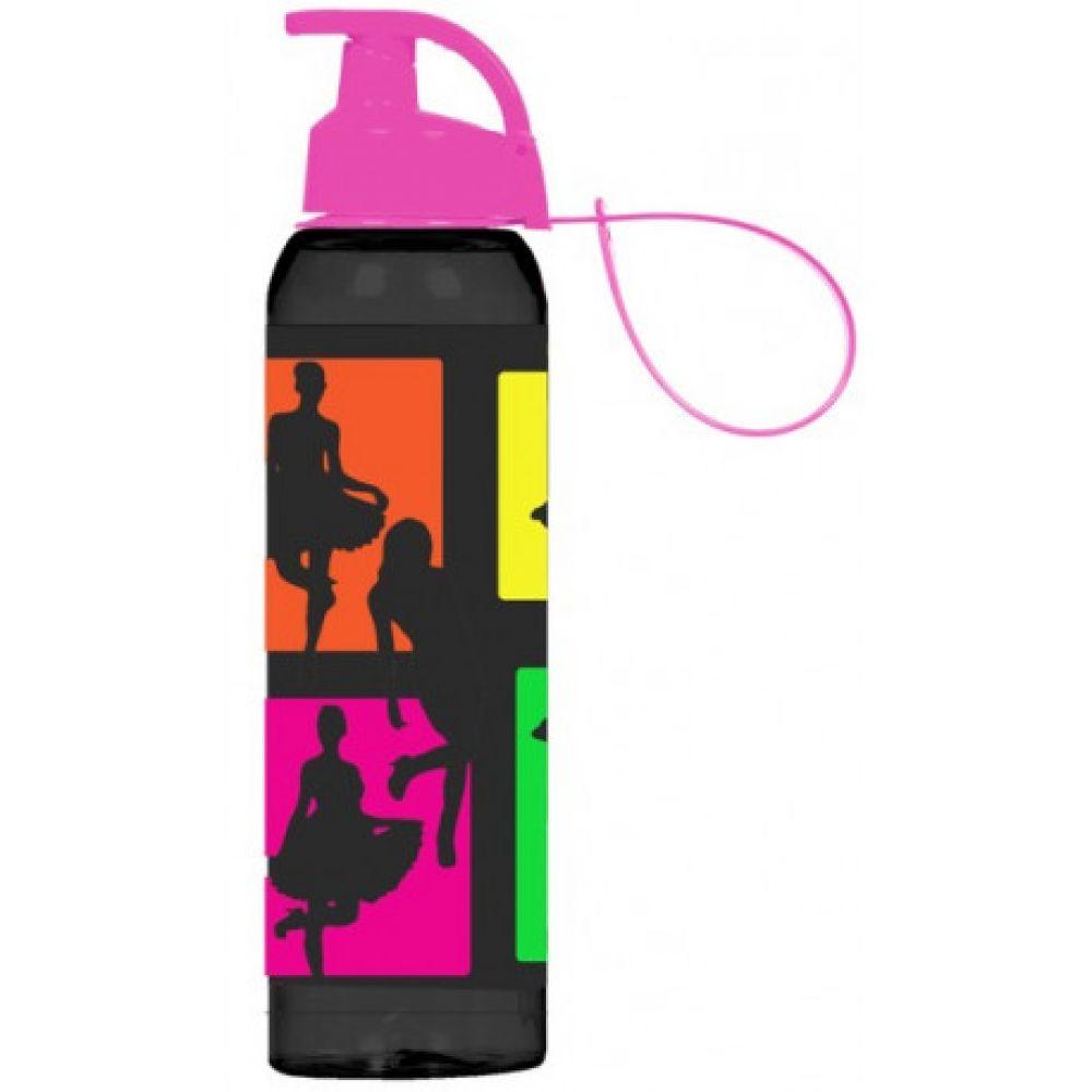 Бутылка MODEL 750ml, Herevin