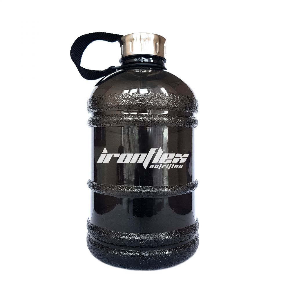 1/2 Gallon Hydrator, IronFlex