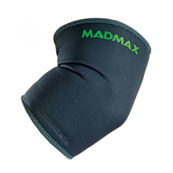 Налокотник MFA-293, MadMax