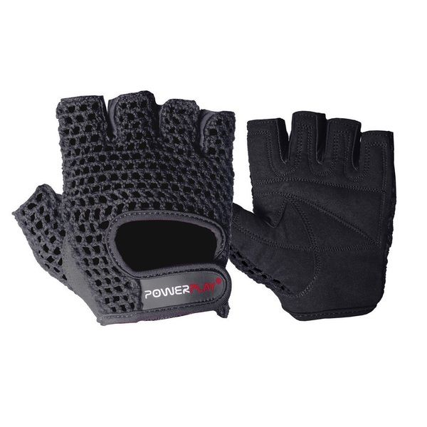 Перчатки Cym Gloves 1953 L, PowerPlay