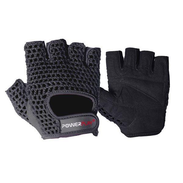 Перчатки Cym Gloves 1953 M, PowerPlay