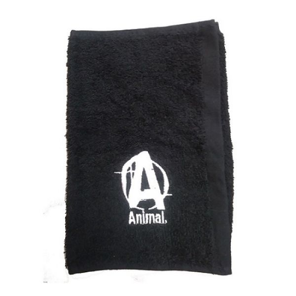 Полотенце Animal, Universal