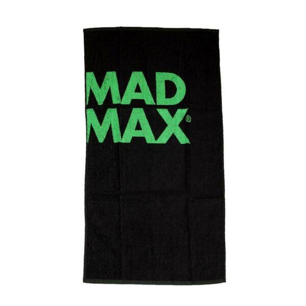 Полотенце MST 002, MadMax
