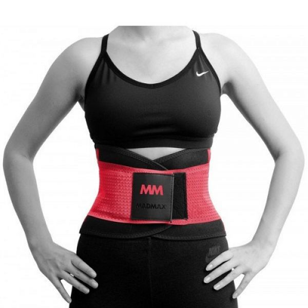 Пояс Slimming Belt MFA-227, MadMax