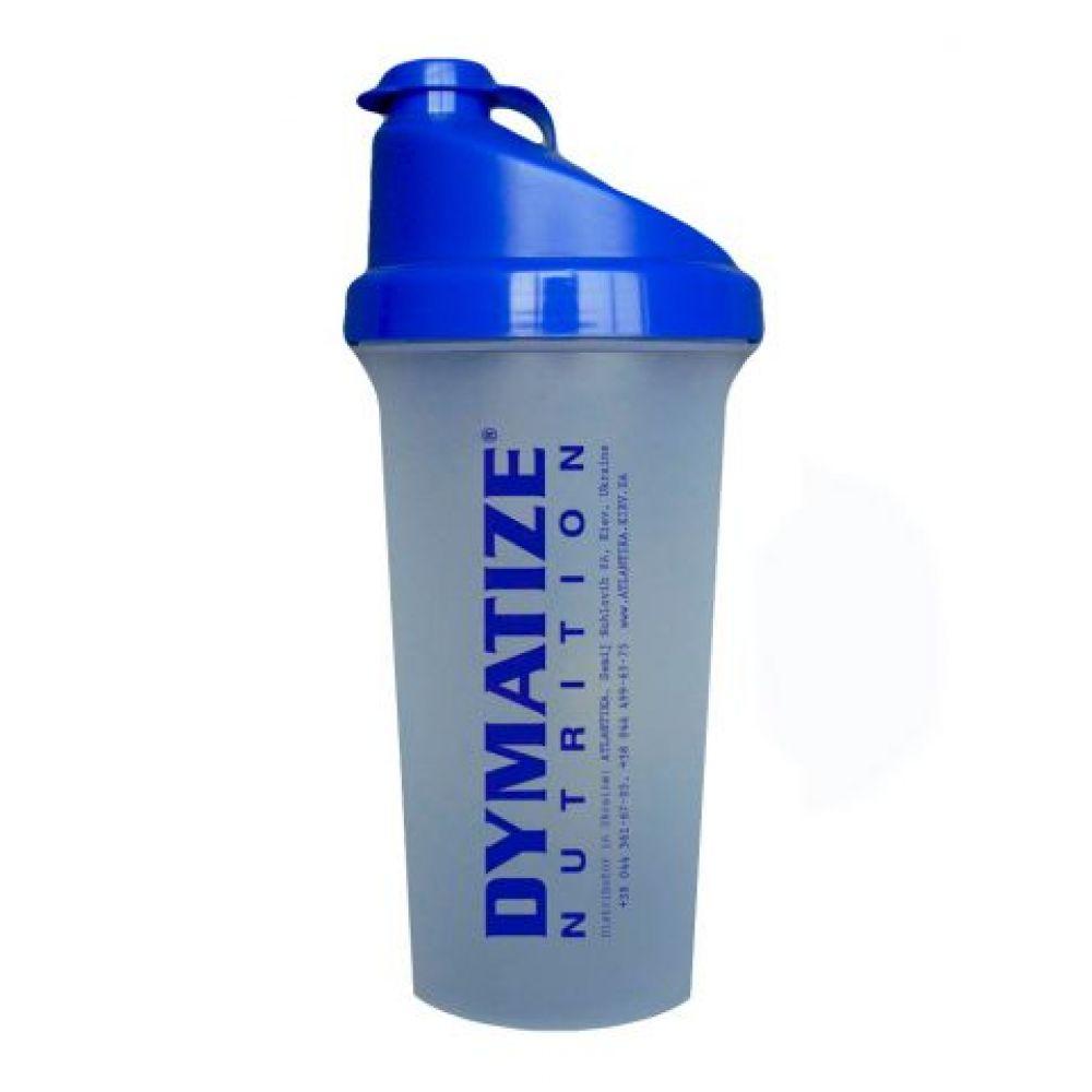 Шейкер 700ml, Dymatize Nutrition